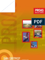 proas_construccion