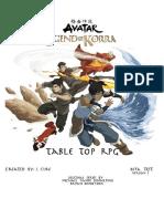 Legend of Korra RPG Beta Version.pdf