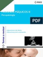 5 Procesos psíquicos  (1).pdf