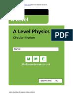 A-Level-Physics-Circular-Motion-Questions-Edexcel.pdf