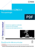7 Psicolgía Clínica II (1).pdf