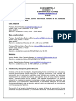 Econometria1 Ramn Rosales 201420