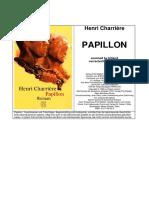 Papillon.pdf