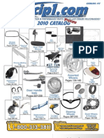 Item Catalog Built