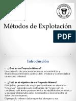 Presentación Métodos.pptx