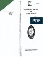 IRC-65-1976 traffic rotaries.pdf
