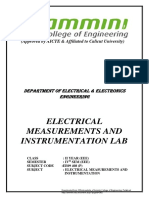 EE09 408(P)_ Electrical Measurement& Instrumentation Lab.pdf