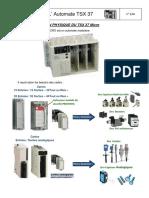Automate_TSX_37.pdf