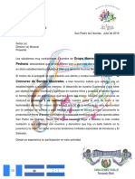 Bases Oficiales.pdf