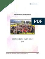 7. v02 Plan de Bienestar e Incentivos 2018