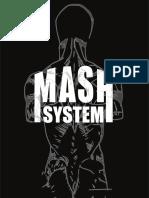 Mash System.pdf
