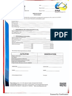 New Doc 2019-05-29 17.37.26_1