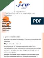 Apresentação1 (1).pptx