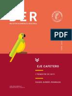 BER I 2019.pdf