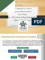 comunicacionenentornosvirtuales-120816094435-phpapp01.ppt