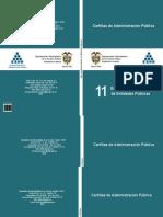 Guia Modernizacion (Pag 204 - 1.967 Kb)