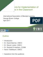 iabl 2017 presentation final pdf