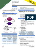 Community Medicine Trans - Sampling Methods