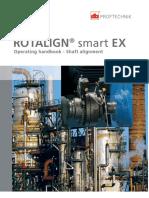 ALI 12.200 EX Rotalign_Operating_Handbook.pdf