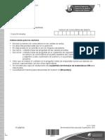 mathematics_paper_1__sl_spanish1.pdf