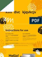 Copy of Copy of Pisanio · SlidesCarnival