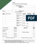 Planilla de Inscripción-extemporánea