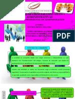 contabilidad de sociedades comandita.pptx