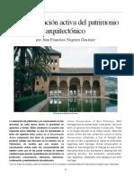 3569-11171-1-SM.pdf