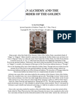 Jeanpascal-Ruggio-Rosicrucian-Alchemy-and-the-Hermetic-Order-of-the-Golden-Dawn.pdf