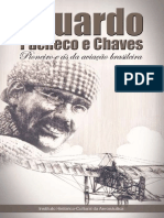 Opusculo Edu Chaves
