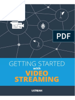 Getting Started With Video Streaming.ps