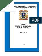 09_Derecho_Tributario_I_Parte_General.pdf