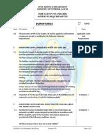 QCDFSS-1.6.2 Dormitories_Rev B3.pdf