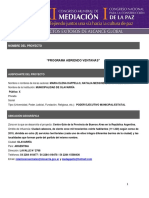 dappello_messineo_matta.pdf
