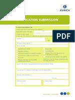 MSP11009 Corporate Certification Form (10.13).PDF
