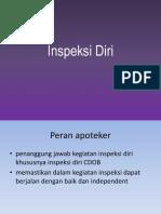ASPEK CDOB INSPEKSI DIRI.pptx