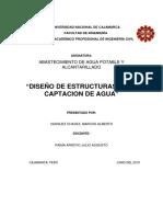 Informe de hidrologia superficial.docx