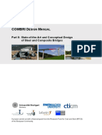 2.b. COMBRI Design Manual Part II English