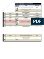 OPs Group Presentation 2019 T24.pdf