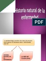 LOS SERVICIOS DE ENFERMERÍA.pptx gestion expo.pptx