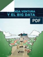 Miranda Ventura y El Big Data Es Es