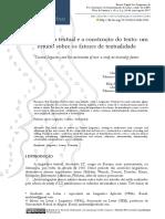 1866-11571-1-PB.pdf