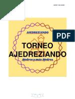 Bases y Reglamento Torneo Ajedreziando (2)