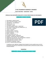 CERIMÔNIA DE CASAMENTO RODRIGO E AMANDA 15 JUNHO 2019 16H15.pdf