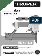 19218.pdf