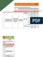 Perancangan Strategik SK MENJALARA 2017-2020
