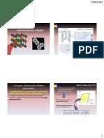 cohesión y rigidez.pdf