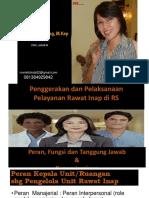 Peran, fungsi dan tanggung jawab sebagai pemimpin[4341].pdf