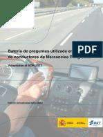 test-conductor-mercancias-peligrosas.pdf