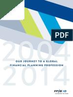 FPSB 10 Anniversary Book ALL LR 2014